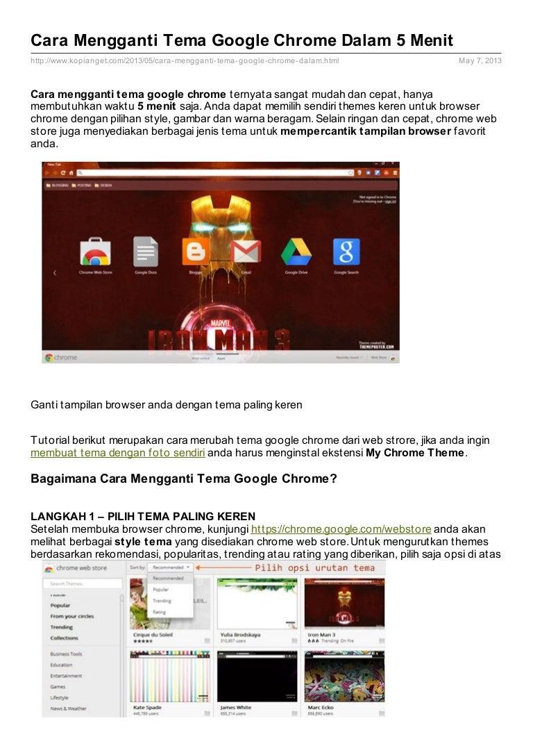 Google themes ecko - Google Themes Ecko 14