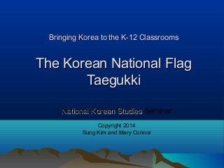 korea-ppt-koreanflag-160613232737-thumbn
