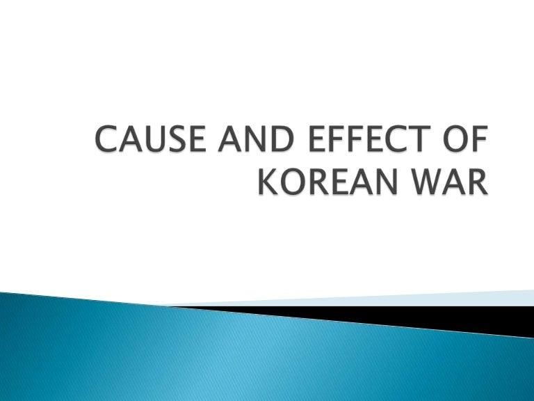 koreanwar 120131040434 phpapp01 thumbnail 4jpgcb1327982819