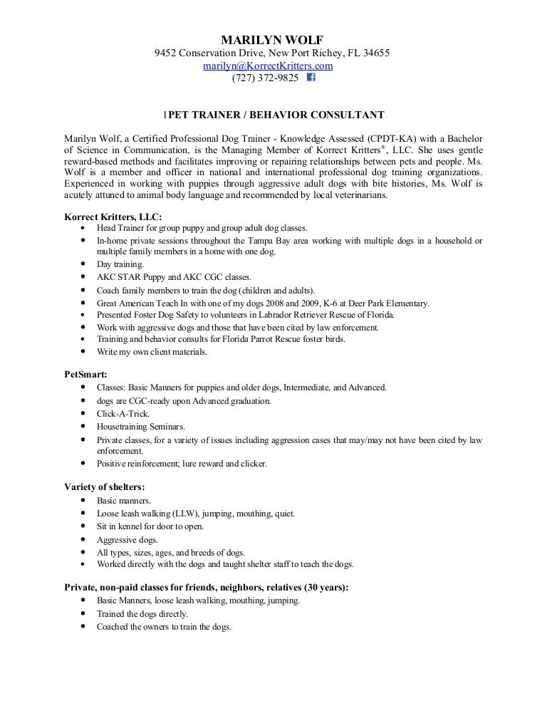 Resume For Probation Officer Strategies Esl Teachers Tennessee