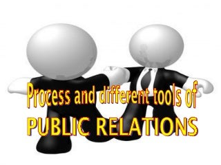 Public Relations  BSC   UM School of Communication
