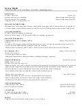 Professional resume services online kpmg