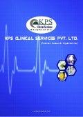 Kpscs profile