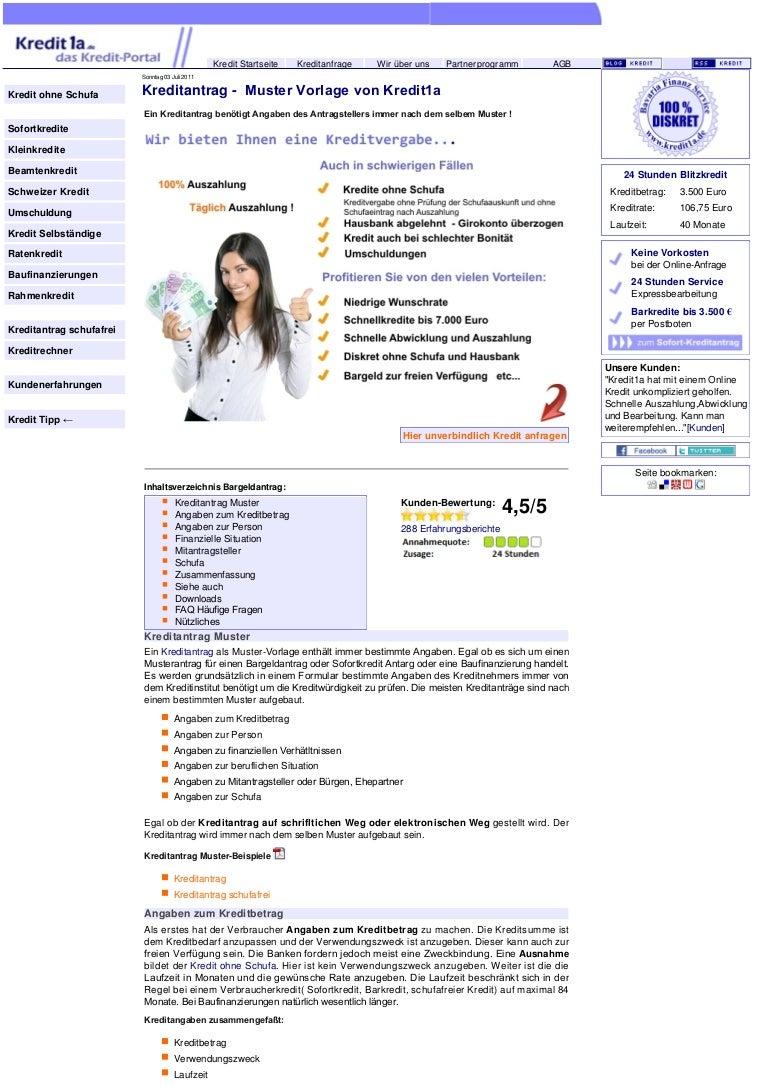 kreditantrag-muster-111127034950-phpapp01-thumbnail-4.jpg?cb=1322366009