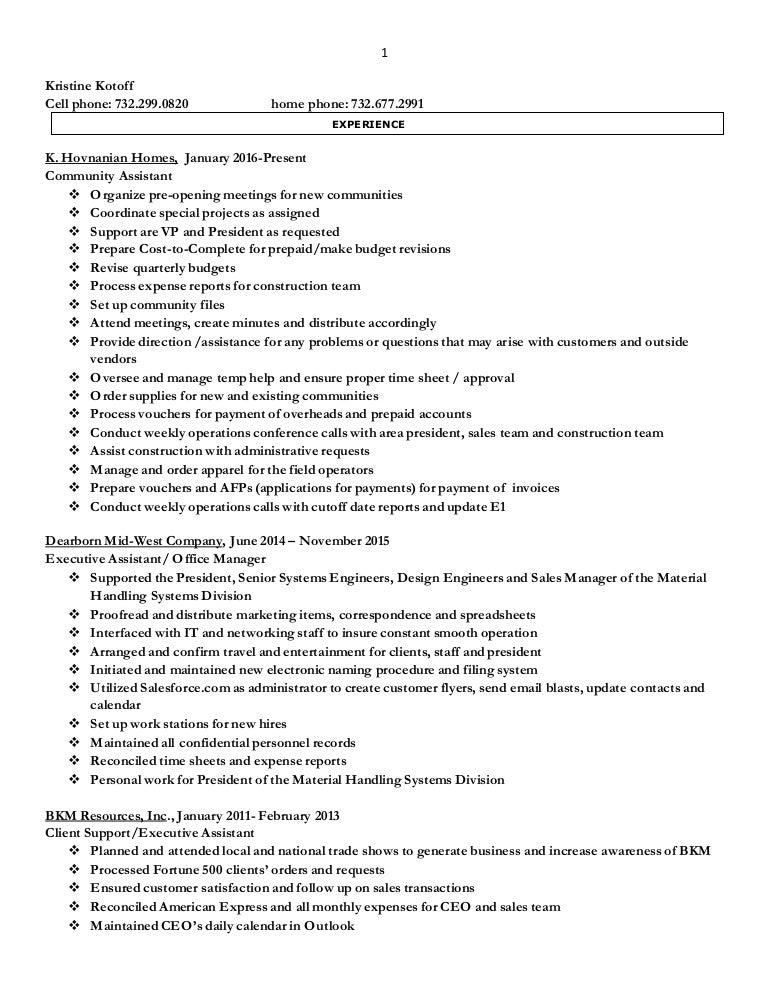 amazing cell phone store manager resume ideas simple resume