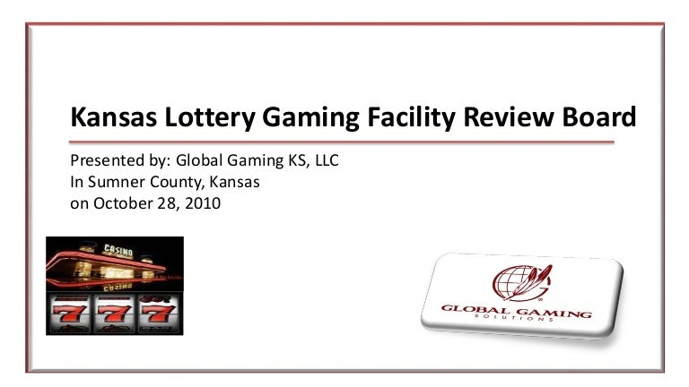 Ks lotteryreviewboard 28october2010-(final)