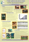 Poster106: Profitable smallholder beef production in Vietnam forages - enabling system change and powering partnerships
