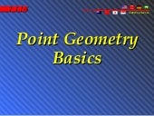 Ktc   point geometry final