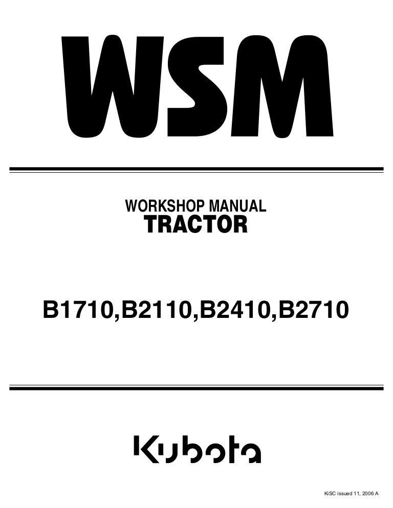Kubota b2410 hdb tractor service repair manual on l2500 kubota wiring diagram, b7800 kubota wiring diagram, l2350 kubota wiring diagram, f2560 kubota wiring diagram, l2600 kubota wiring diagram, l285 kubota wiring diagram, l4200 kubota wiring diagram, l2250 kubota wiring diagram,