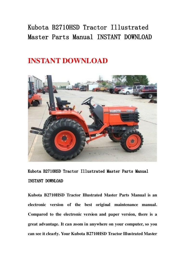 Kubota Tractor B Wiring Diagram on kubota m100x tractor, kubota l2900 tractor, kubota b5200 tractor, kubota b2920 tractor, kubota b3200 tractor, kubota l2550 tractor, kubota bx23 tractor, kubota b1700 tractor, kubota l2500 tractor, kubota l3240 tractor, kubota b6200 tractor, kubota bx1850 tractor, kubota l2250 tractor, kubota bx22 tractor, kubota bx25 tractor, kubota l2650 tractor, kubota l225 tractor, kubota b6100 tractor, kubota b7800 tractor, kubota bx2230 tractor attachment,