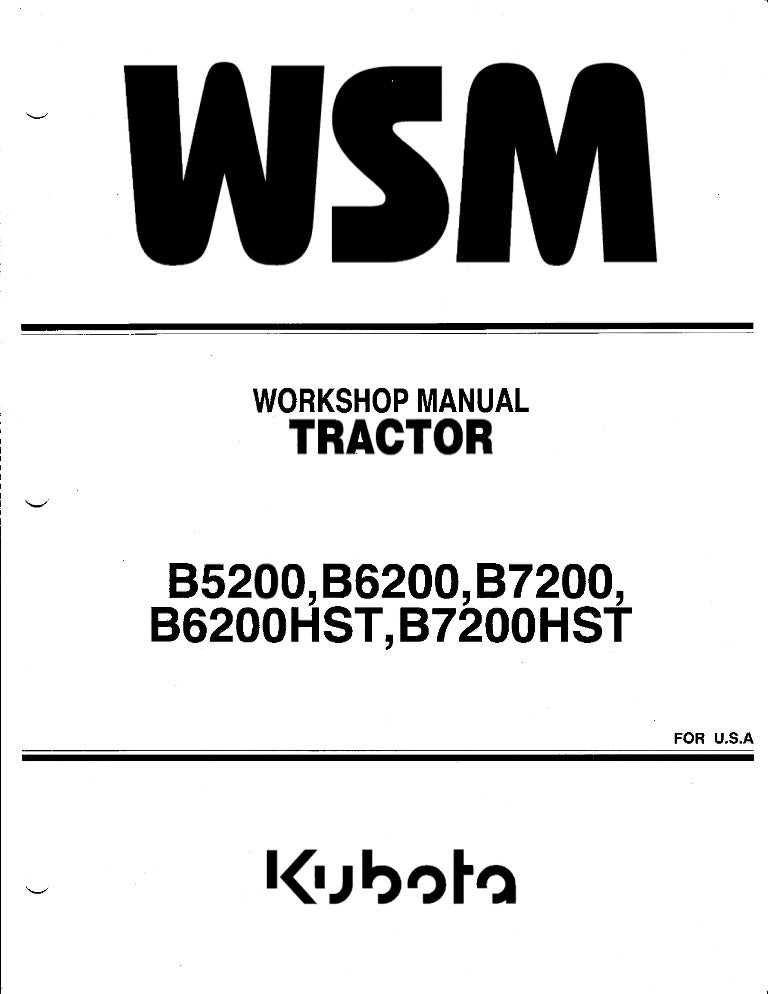 B7200 Kubota Online Wiring Diagram - Wiring Diagram Kni on b1750 kubota wiring diagram, l235 kubota wiring diagram, l2550 kubota wiring diagram, l245dt kubota wiring diagram, b7200 kubota wiring diagram, l275 kubota wiring diagram, l2350 kubota wiring diagram, l3830 kubota wiring diagram, l2500 kubota wiring diagram, l305 kubota wiring diagram, l2600 kubota wiring diagram, l260 kubota wiring diagram, l3600 kubota wiring diagram, l4610 kubota wiring diagram, b5200 kubota wiring diagram,