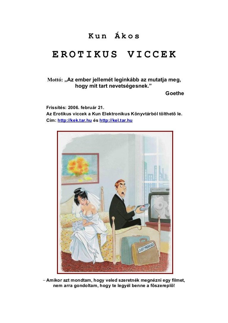 Kun ákos erotikus viccek.pdf 46609f87b2