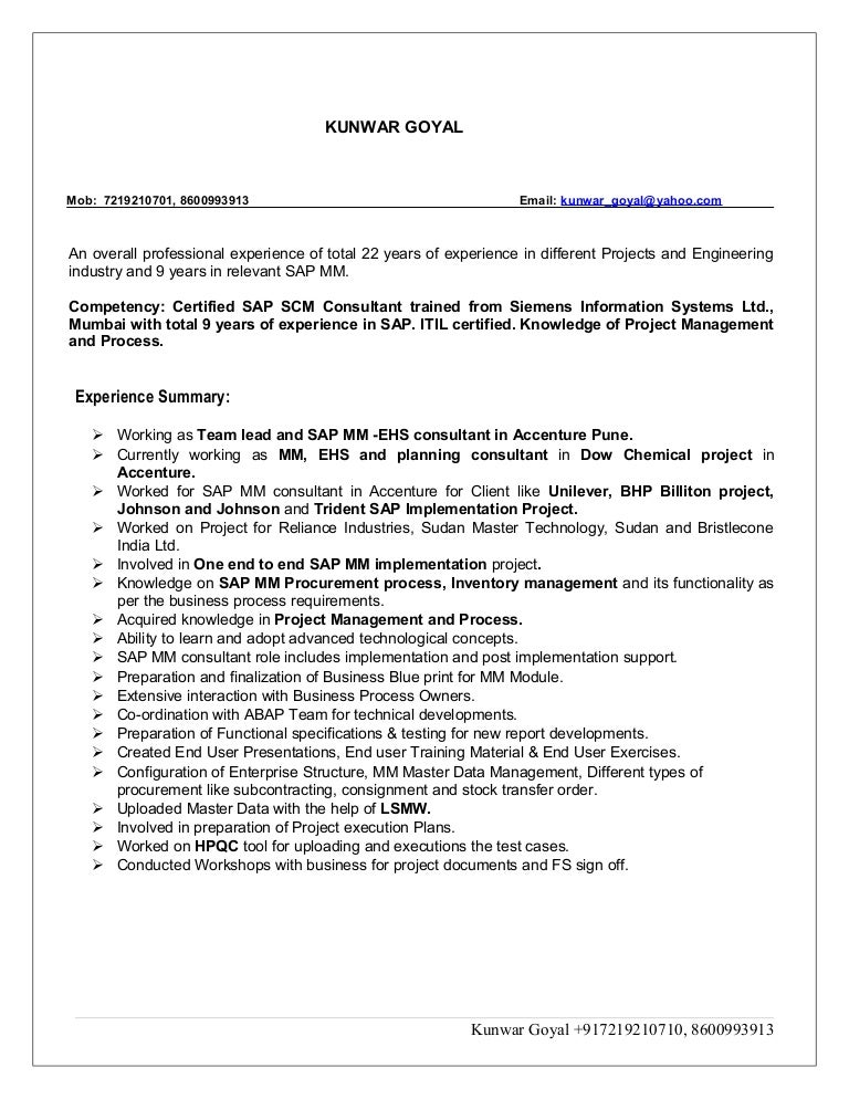 consulting resumes examples resume format pdf sap fico sample within management consulting resume example visualcv. Resume Example. Resume CV Cover Letter