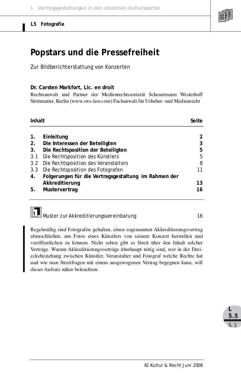 Beste Leere Studienführer Vorlage Zeitgenössisch ...