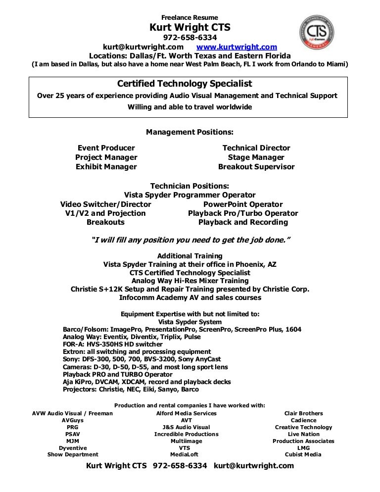 Planner Resume   Resume Format Download Pdf nmctoastmasters