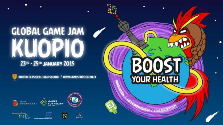 Gamestop Kuopio