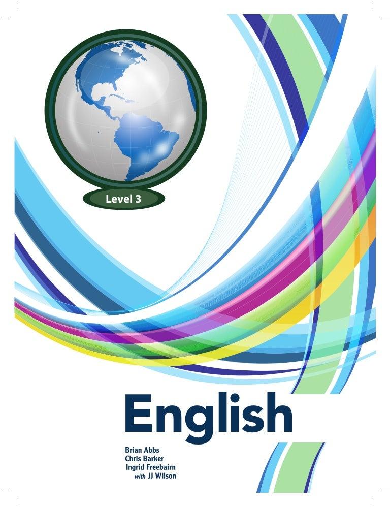 academic writing course syllabus