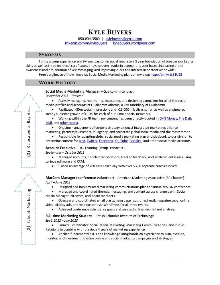 Assignment help adelaide - Community Onderwijs Masters Nederland ...