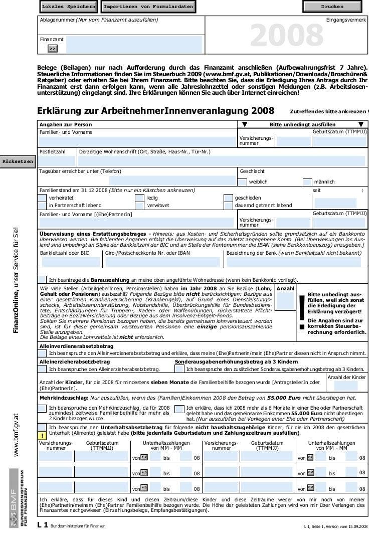 Erfreut Zahlung Erhalten Formularvorlage Bilder - Entry Level Resume ...