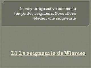 Plan Cul Femme Mûre Exigeante Sur Lyon ( 69 )