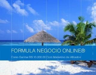la-formula-negocio-online-160921231130-thumbnail-3.jpg