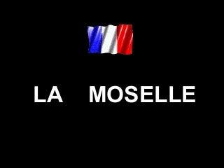 Escort Girl En Essonne Rencontres Libertines Gratuit Gros Seuns Photos Sexy Anal