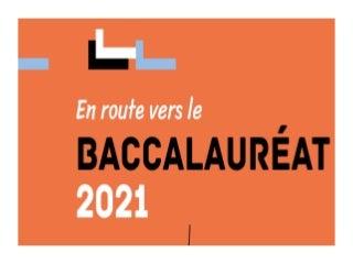 Annonce Gay Lyon! Rencontre Gay À Lyon (tous Les Arrondissements) (69000)
