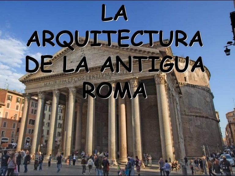 02 el arte romano - 4 9