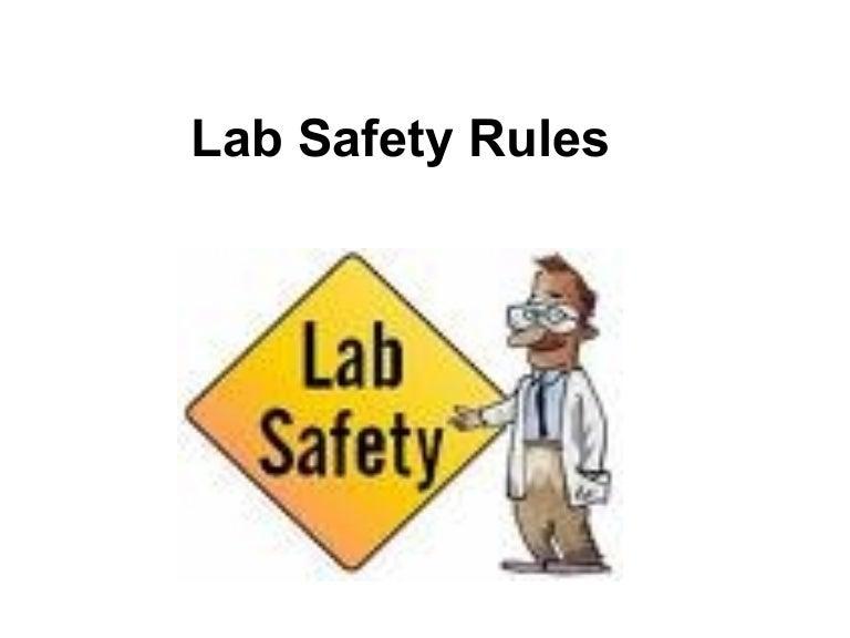 lab-safety-rules-1199494712581898-5-thumbnail-4.jpg?cb=1199465913