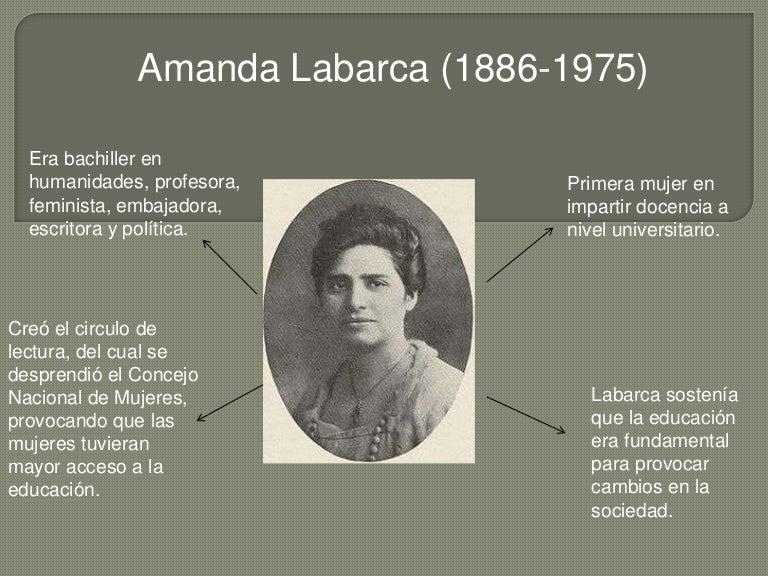 AMANDA LA BARCA EBOOK DOWNLOAD