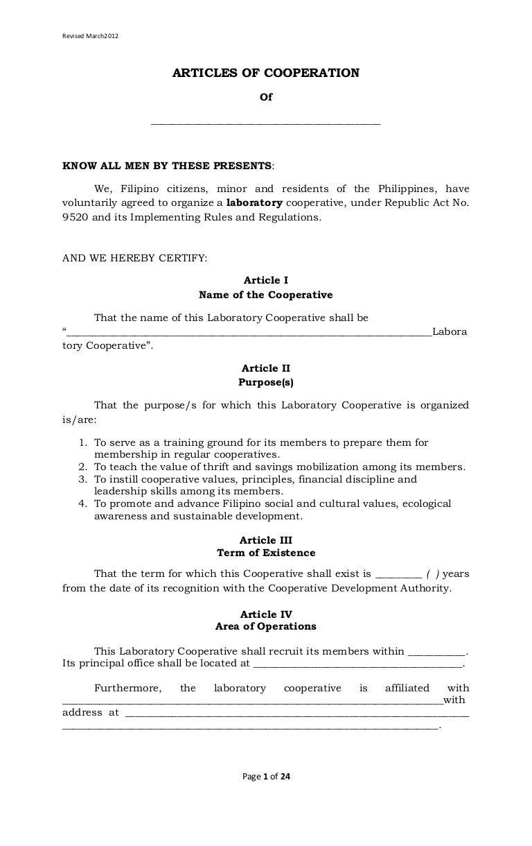 Affidavit Accident Template doc example sworn affidavit sample – Sample Sworn Affidavit