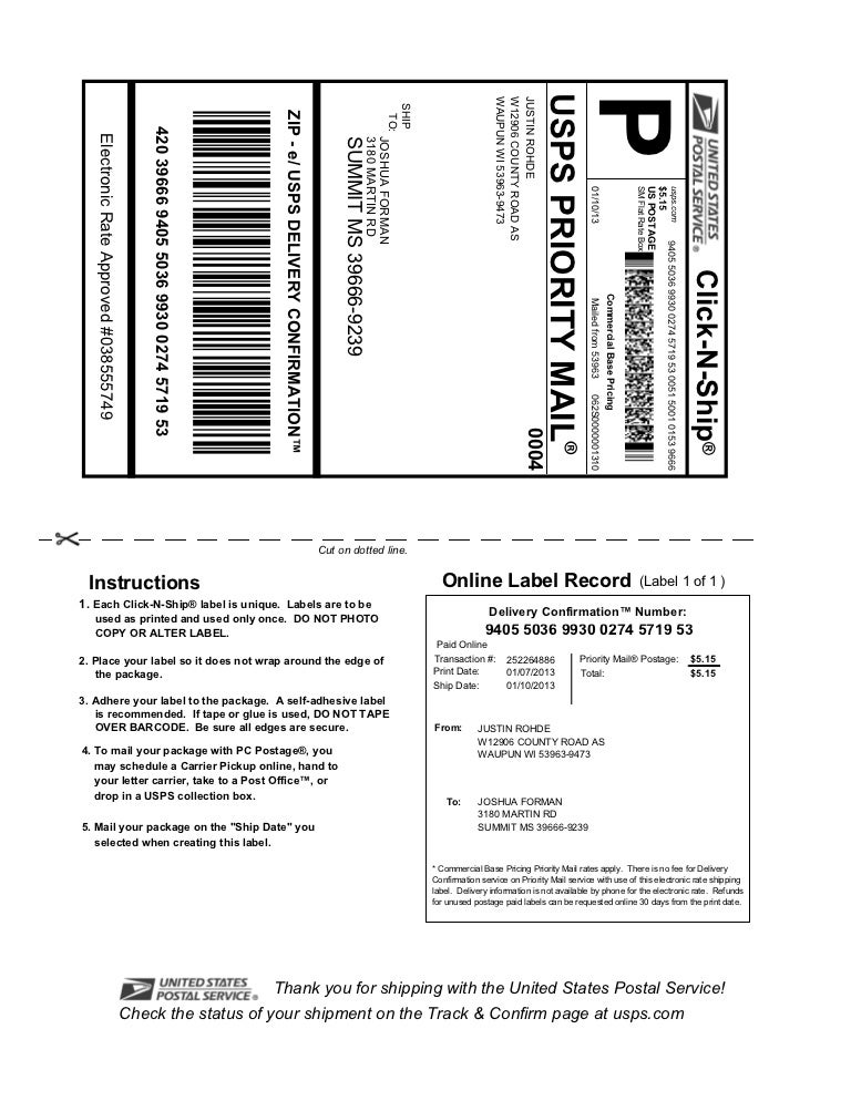 Label 252264886-380523621
