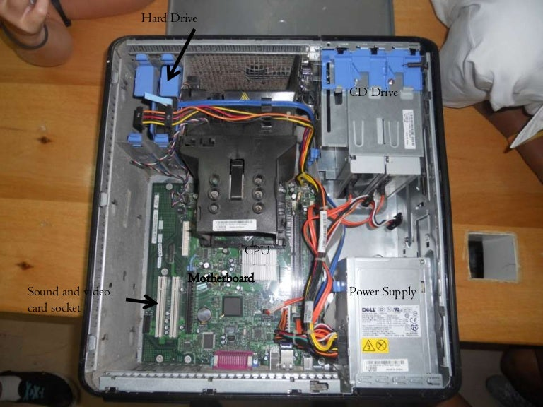 Wondrous Dell Laptop Power Supply Wiring Diagram Detailed Wiring Diagram Wiring Database Obenzyuccorg