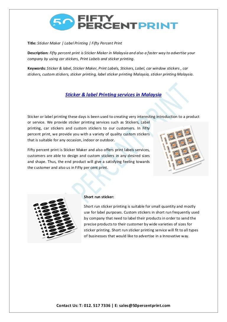 Labelstickerprintingmalaysia 170805103731 thumbnail 4 jpgcb1501929484