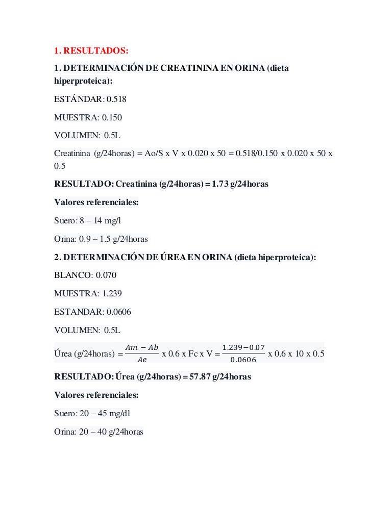 acido urico 6.0 comidas que suben el acido urico remedios caseros para bajar el acido urico y trigliceridos