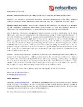 Market Research Report : Laboratory information management system market in india 2015 - Press release