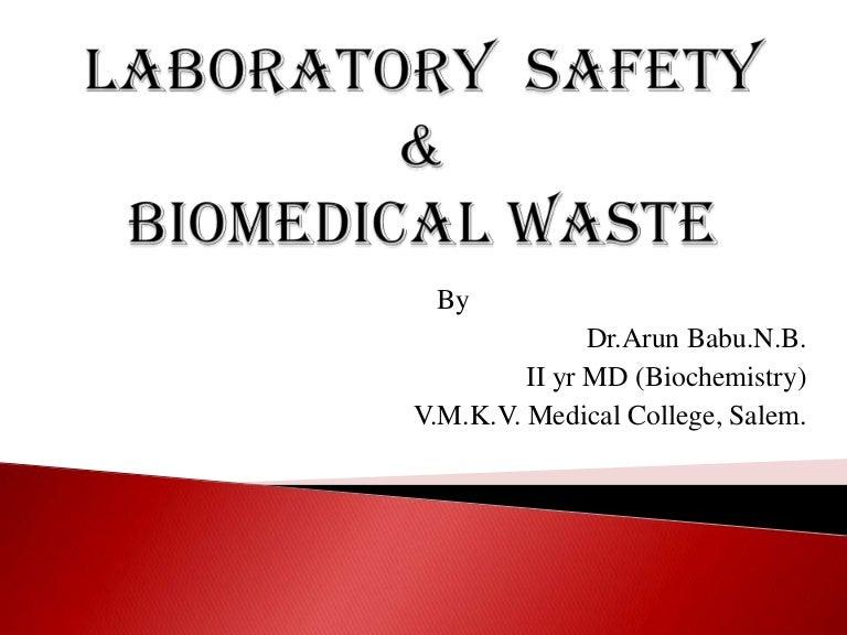 Blair sandburg multiple dissertation