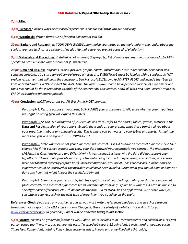 Write Online  Lab Report Writing Guide   Parts of a Lab Report Home Design Resume CV Cover Leter Lab   kirchhoff s voltage and current law by kehali bekele haileselassie