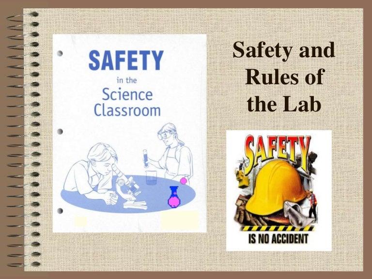 Laboratory Safety Activities Yelomphonecompany