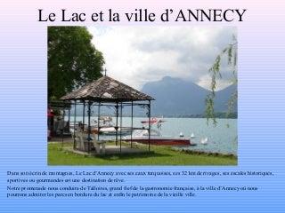 Plan Cul Gratuit En Auvergne (Clermont-Ferrand, Montluçon)