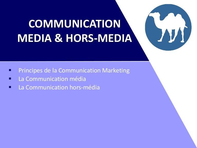 Que permettent les outils de communication cite 4 points principaux