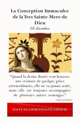 Annonce Salope Rencontre Non Vénale à Poitiers