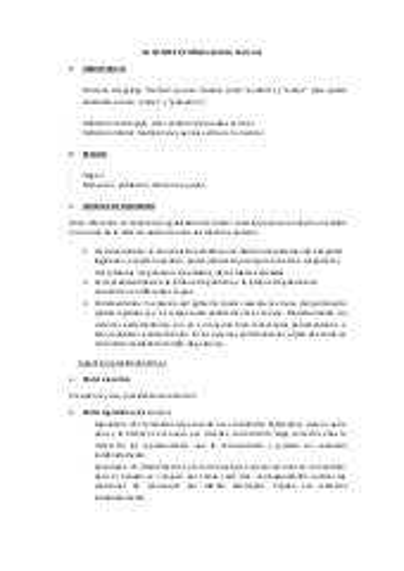 La constitución (sebastián cutrona)