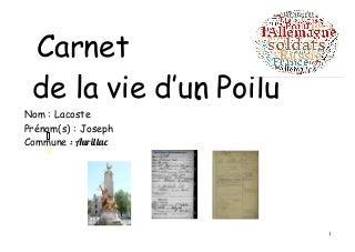 Plan Cul Femmes Vosges (88), Lorraine