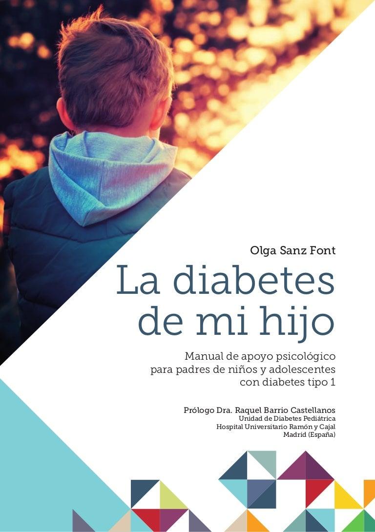 azúcar en la sangre glucosa insulina veteranos compensación de diabetes
