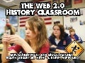 History Web 2.0 Presentation for Ladue