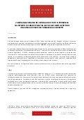 DigitalMedia.Info - APPROFONDIMENTO: L'adunanza plenaria del consiglio di stato si pronuncia sul riparto di competenza tra agcm e autorità di settore in materia di pratiche commerciali scorrette