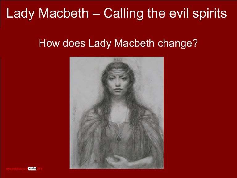 macbeth the character of lady macbeth Lady macbeth 's husband and a scottish nobleman, the thane of glamis he is made thane of cawdor for his bravery in battle, and becomes king of scotland by murdering the previous king, duncan.
