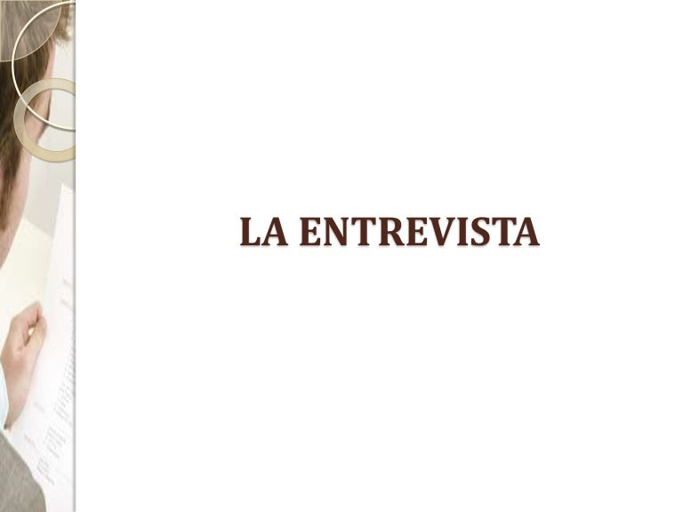 laentrevista-091008122138-phpapp01-thumbnail-4.jpg cb 1255004534 e61ebc86c5d8a