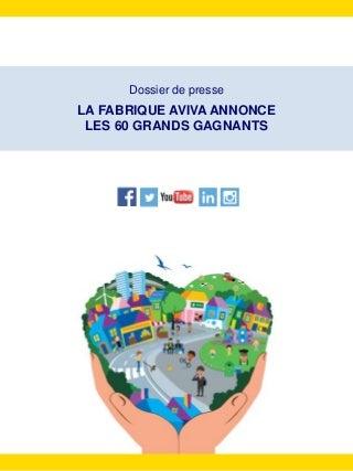 Annonces Travesti Gratuites En Paris Page 5